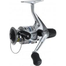 "Катушка рыболовная Shimano ""Alivio"". ALV3000SRC"